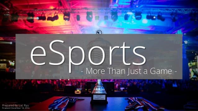 Cara Menang Judi Bola Dengan Perhitungan yang Matang di E-sport